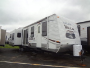 Used 2012 Salem Salem SMT372REDS Travel Trailer For Sale