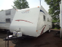 Used 2009 R-Vision R-VISION TRAIL SPORT 29BHSS Travel Trailer For Sale