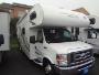 Used 2011 Holiday Rambler Holiday Rambler 31WBS ALUMALITE Class C For Sale