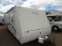 Used 2006 R-Vision Trail Sport 27FQ Travel Trailer For Sale