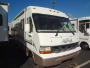Used 2000 Damon DayBreak 3270 Class A - Gas For Sale