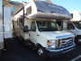 New 2015 Forest River Forester 3051S Class C For Sale