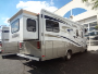 New 2015 Forest River Forester 2501TS Class C For Sale
