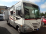 Used 2013 Fleetwood Storm 32BHRE2 Class A - Gas For Sale