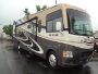 Used 2014 Damon Outlaw 37LS Class A - Gas For Sale