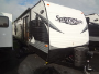 New 2015 Keystone Springdale 38FL Travel Trailer For Sale