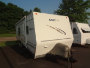 Used 2006 R-Vision Maxlite 26RK Travel Trailer For Sale
