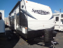 New 2015 Keystone Springdale 303BHSSR Travel Trailer For Sale