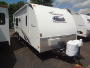 Used 2013 Coachmen Freedom Express FET246RKS Travel Trailer For Sale