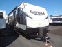 New 2015 Keystone Springdale 38BH Travel Trailer For Sale