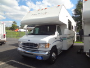 Used 2001 Four Winds Fourwinds 28A Class C For Sale