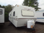 Used 1999 Jayco Jayco 314BH EAGLE Travel Trailer For Sale