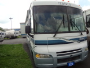Used 2002 Itasca Itasca 32 Class A - Gas For Sale