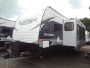 New 2015 Keystone Springdale 282BHSSR Travel Trailer For Sale