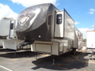 2014 Wildwood Rv HERITAGE GLEN
