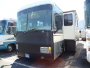 Used 2000 Fleetwood Discovery 36 Class A - Diesel For Sale