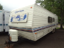 Used 1991 Coachmen Coachmen 26 Travel Trailer For Sale