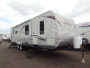 Used 2013 Jayco Jayflight 29RLDS Travel Trailer For Sale