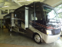 Used 2014 THOR MOTOR COACH Challenger 38 Class A - Gas For Sale