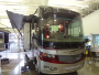 Used 2014 Forest River Georgetown 377 Class A - Gas For Sale