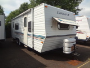 Used 1995 Starcraft Starcraft 26 Travel Trailer For Sale