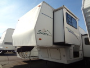 Used 1999 Forest River Sierra 28R Fifth Wheel For Sale