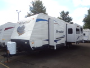 Used 2013 Heartland Prowler 29PRKS Travel Trailer For Sale