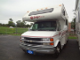 Used 1997 Jayco Eagle 211RB Class C For Sale