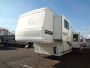 Used 1998 Avion Avion 37 Fifth Wheel For Sale