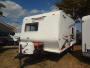Used 2007 Weekend Warrior Weekend Warrior SX1800 Travel Trailer Toyhauler For Sale