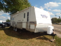 Used 2007 Keystone Springdale SG266RELL GL Travel Trailer For Sale