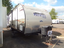Used 2014 Forest River Cherokee 26RL Travel Trailer For Sale