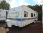 Used 1996 Fleetwood Mallard 29S Travel Trailer For Sale