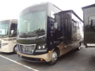 2015 Holiday Rambler Vacationer