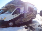 2015 Forest River FORESTER MBS