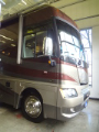 Used 2006 Winnebago Winnebago WPG38T ADVENTURER Class A - Gas For Sale