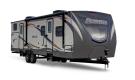 New 2015 Keystone Sprinter 26RB Travel Trailer For Sale