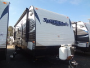 New 2015 Keystone Springdale 270LE Travel Trailer For Sale