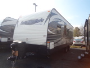 New 2015 Keystone Springdale 260LE Travel Trailer For Sale