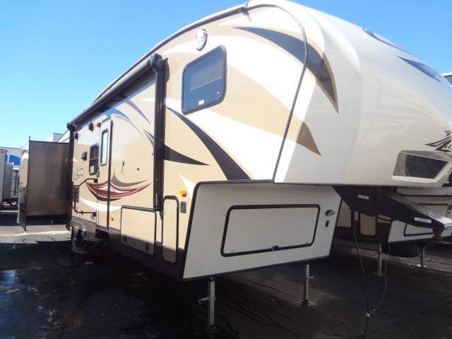 New 2015 Keystone Cougar 29ROB Fifth Wheel For Sale