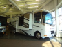 Used 2008 Dutchmen Windsport 36R Class A - Gas For Sale