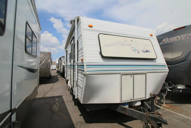 Photo : Sirpilla Rv New Used Rvs For Sale In Akron Ohio Images