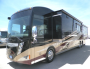 New 2013 Itasca Ellipse 42GD Class A - Diesel For Sale