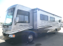 New 2013 THOR MOTOR COACH PALAZZO 36.1 Class A - Diesel For Sale