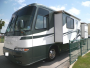Used 2003 Newmar Kountry Star 3352 Class A - Diesel For Sale