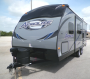 New 2014 Dutchmen Aerolite 213RBSL Travel Trailer For Sale