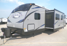 New 2014 Dutchmen Aerolite 326BHSL Travel Trailer For Sale