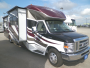 New 2014 Itasca Cambria 30C Class B Plus For Sale