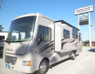 New 2014 Itasca SUNSTAR SPORT 31KE Class A - Gas For Sale