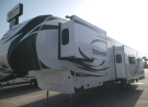 New 2014 Dutchmen Denali 293RKS Fifth Wheel For Sale
